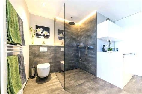 Badezimmer Fliesen Modern by Bad Anthrazit Beige Angenehm Einfach Bad Modern Anthrazit