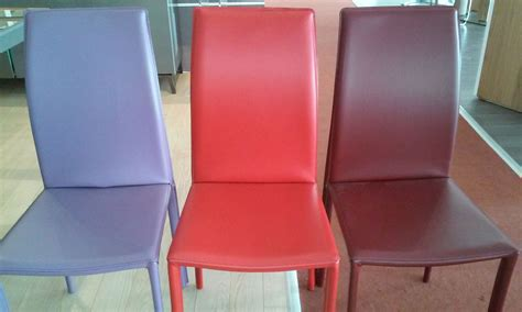griffure canapé cuir reparation fauteuil cuir dechire 28 images r 201 parer