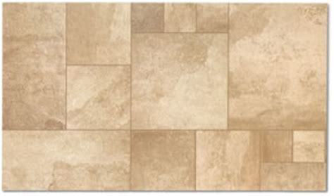 Mirage Pietre Slate Beige Bathroom Tiles