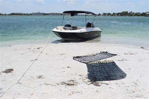 Rent Boat Fort Myers Fl by Bay Breeze Boat Rental Fort Myers Fl Omd 246 Men