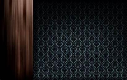 Royal Wallpapers Pattern Wallpapersafari Code Abstract Recently