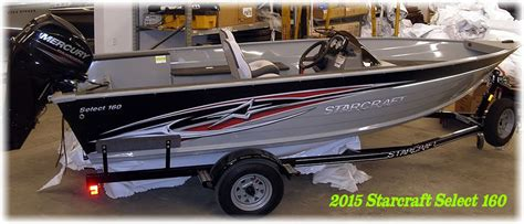 Starcraft Boats Website by Ranger Boats Starcraft Boats Vic S Sports Center