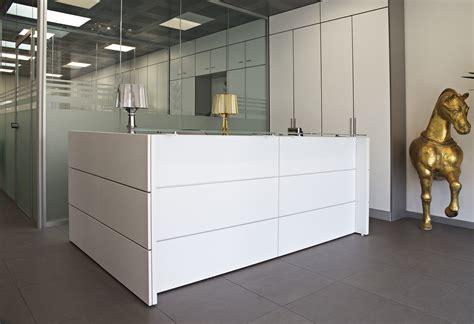 Centro Ufficio Loreto - cliente centro centrufficio
