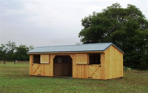 shed row barns for horses plans for shed row barn hanike