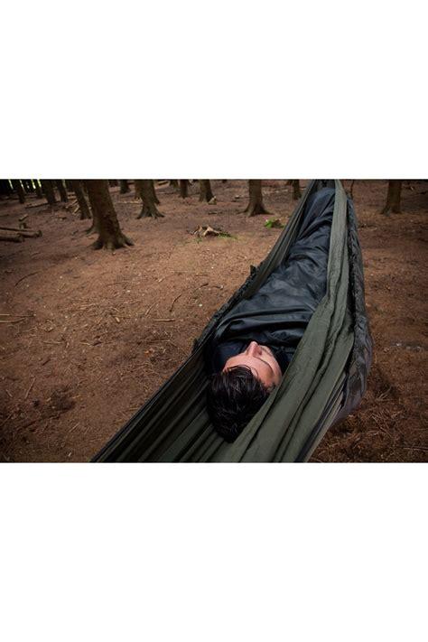 Hammock Quilt hammock bushcraft quilt