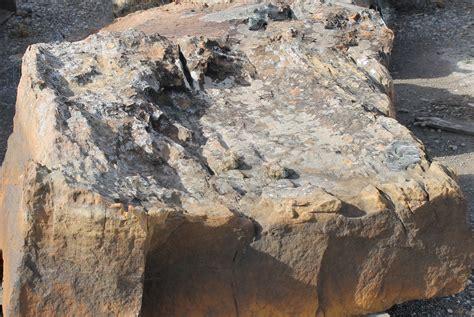 sandstone boulder greenacresodfarmcom