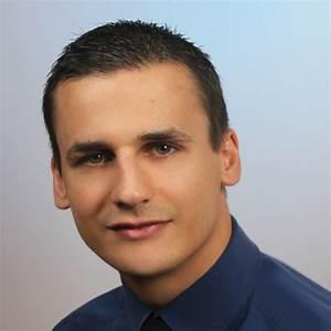 Abrechnung Rechtsanwalt : michael graf sachbearbeiter abrechnung und ~ Themetempest.com Abrechnung