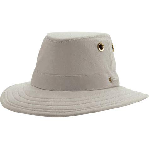 tilley t4 cotton duck hat cotswold outdoor