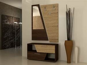 Flur Deko Modern : flurgarderobe richtig ausw hlen f r eine kompakte einrichtung ~ Sanjose-hotels-ca.com Haus und Dekorationen