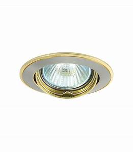 Bask ctc sn g ceiling lighting point fitting