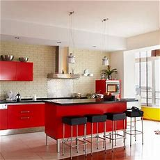 Feng Shui Decorating Tips And Guidance Help Bring In Good