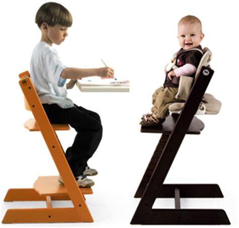 chaise enfant evolutive grand classique de la chaise bebe