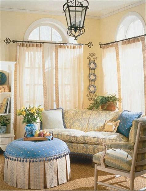 how to get the look french country decorating general