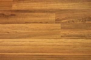 Parkett Schleifen Preisliste : hochwertige baustoffe verlegen dielen kosten ~ Michelbontemps.com Haus und Dekorationen