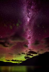 1000+ images about Good Night Nature on Pinterest | Meteor ...