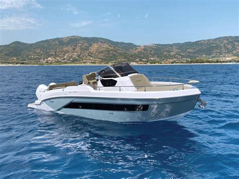 The steam summer sale is now live from june 24th, 2021 through july 8th, 2021. 2021 Ranieri NEXT 285 LX-NEW Cruise Ship for sale - YachtWorld