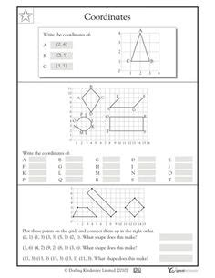 tutoring images math worksheets  grade math