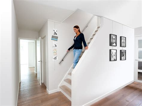 elements bas cuisine galerie photos cimaise et accrochage tableau artiteq