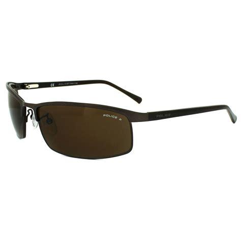 butterfly shape sunglasses sunglasses 8741m k03p gunmetal brown polarized ebay