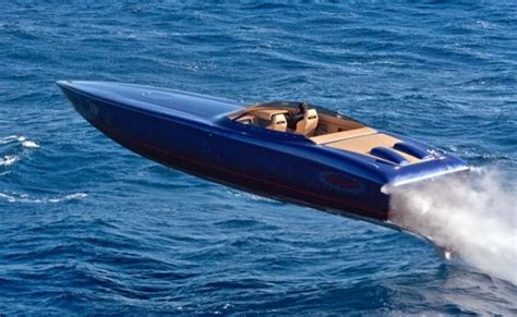 Fast Boats by 187 Go Fast Boat Lamination Conventional Or Composite