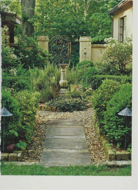 Ideen Garten Aufteilung by Pin Monika Frankowska Auf Georges Englischer Garten