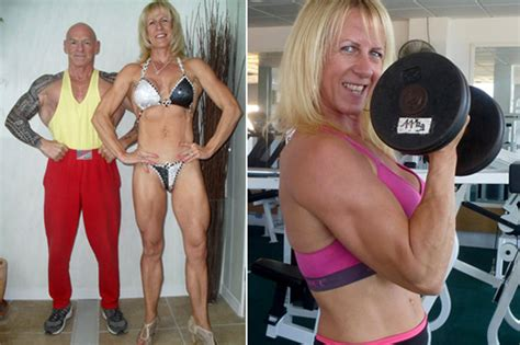 0007459629 the wife s tale a personal woman leaves husband for personal trainer gym flow 100