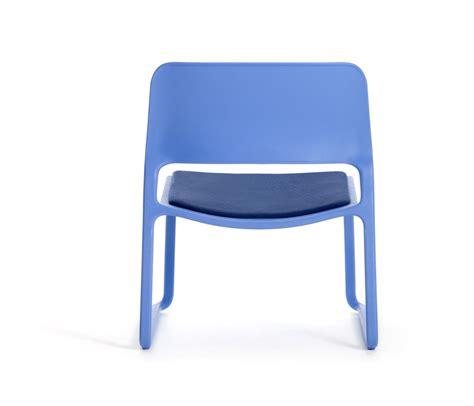 knoll spark series chair shop knoll spark series chairs