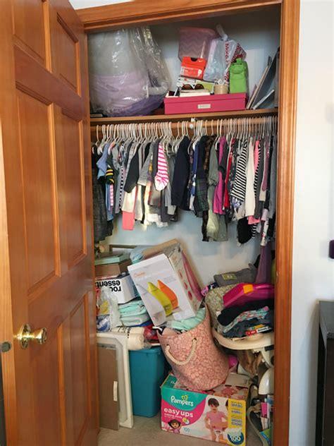 diy closet organizing ideas projects decorating