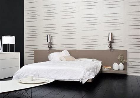 bathroom wall covering ideas modern wallpaper for walls ideas bedroom wall painting