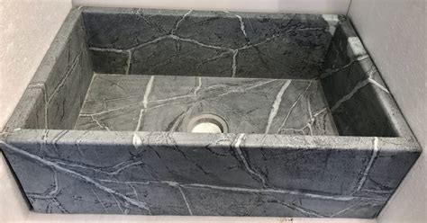 Where To Purchase Soapstone by Soapstone Denver Colorado