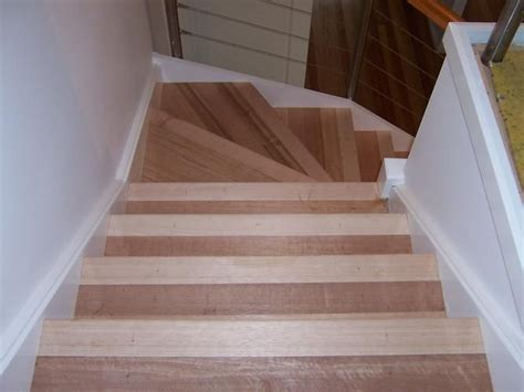 cork flooring for stairs 19 best images about flooring for stairs on pinterest vinyl planks carpets and vinyls