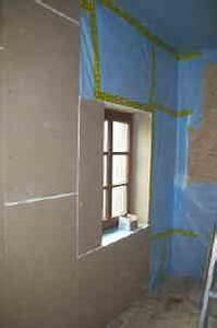 Wand Mit Gipskarton Verkleiden : dachgeschoss selber ausbauen gipskarton ~ Frokenaadalensverden.com Haus und Dekorationen