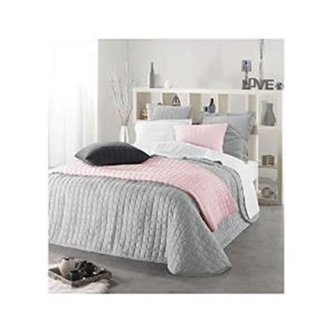 grau rosa zimmer die besten 25 tagesdecke grau ideen auf rosa tagesdecke graue