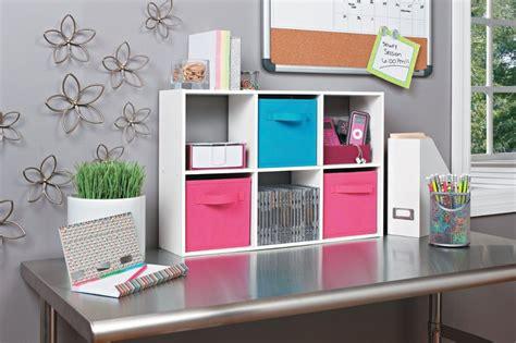 6 Cube Organizer. 6 Cube Organizer. . Wonderful 6 Cube
