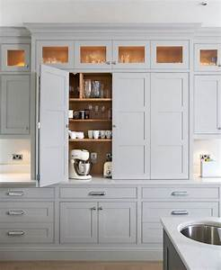 Replacement kitchen cabinet doors surely improve your for What kind of paint to use on kitchen cabinets for tea and coffee wall art