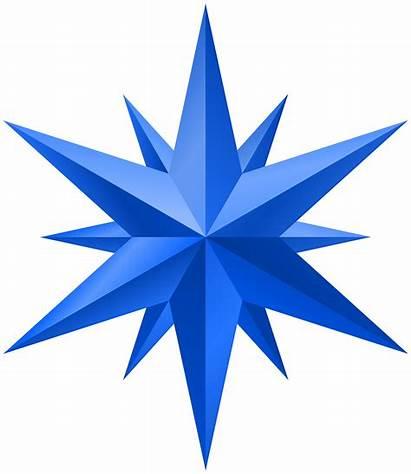 Clip Clipart Transparent Elements Yopriceville Estrellas