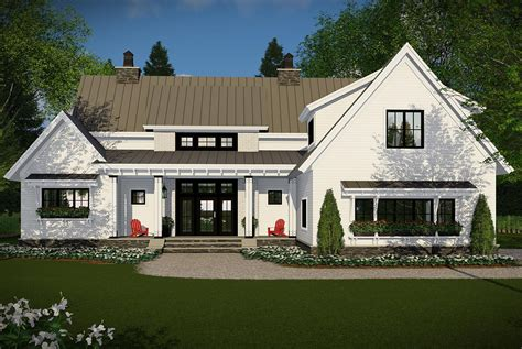 square feet house plans  sq ft home designs