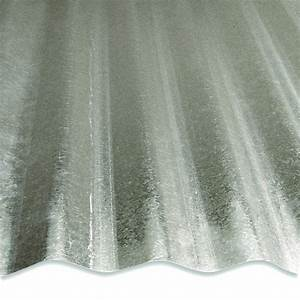 Corrugated roofing menards for Corrugated steel siding menards
