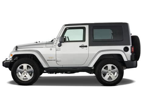 sahara jeep 2 door image 2008 jeep wrangler 4wd 2 door sahara exterior