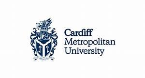 Best University Prospectus Design Where To Study Gradireland