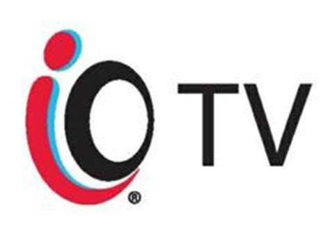 Cablevision Adds Nat Geo Mundo and HITN to Extensive iO en ...