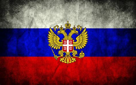 Discover images and videos about phone wallpaper from all over the world on we heart it. Russia brotherhood serbia Wallpaper   (115028)