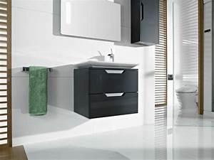 Glace Salle De Bain : miroir clairant ikea simple art account closed with ~ Dailycaller-alerts.com Idées de Décoration