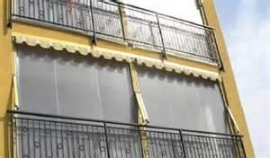 wetterschutz balkon wetterschutz für den balkon zum werkspreisallwetterschutz