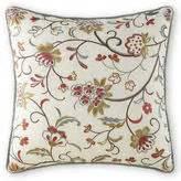 jcpenney decorative pillows jcpenney decorative pillows shopstyle