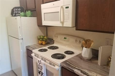 bedroom apartments  rent  el paso tx