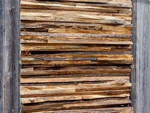 Salvaged doors toronto longleaf lumber reclaimed barn doors for Barnwood plywood