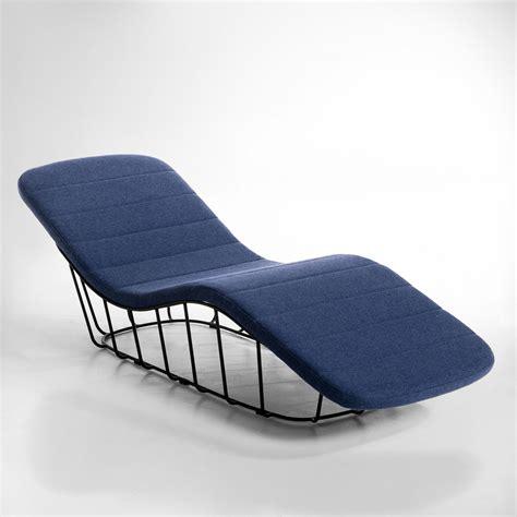 redoute chaise nouvelle tendance déco les meubles grillage en métal