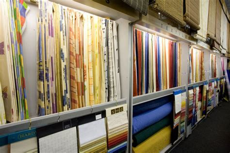 buy curtains in uk curtains blinds