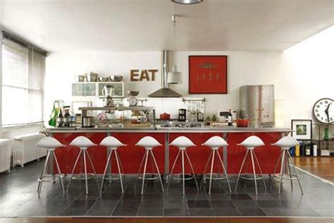 fa nce cuisine moderne style home decor